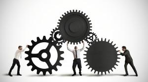 administración y tecnología