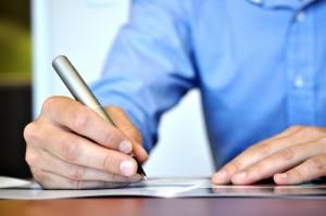conceptos basicos imprescindibles para profesionales autonomos