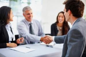 Ayudas para la contratación en la Comunidad de Madrid