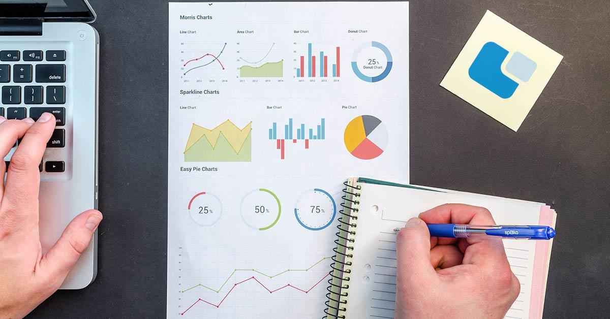 pasos para crear empresa