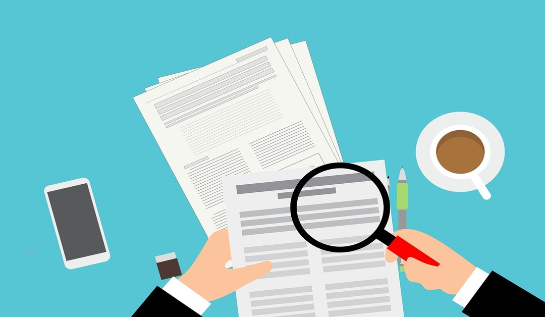 papeles de inspeccion de la agencia tributaria