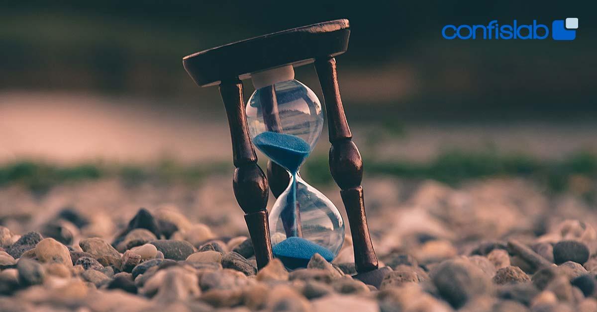 Optimizar tiempo y recursos