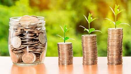 plan de pensiones declaración de la renta