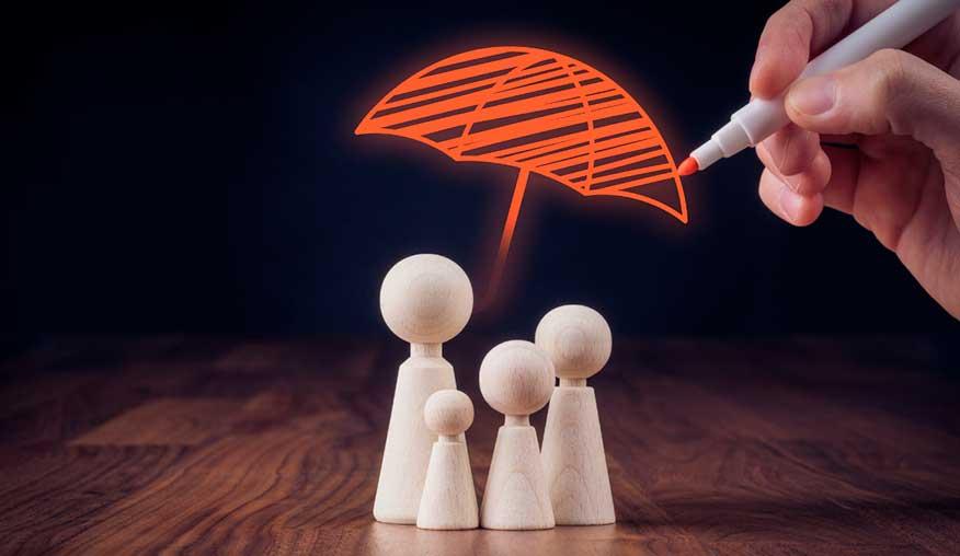 seguro responsabilidad civil