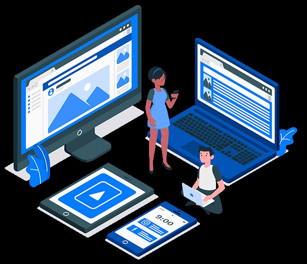 marketing online empresas y autonomos