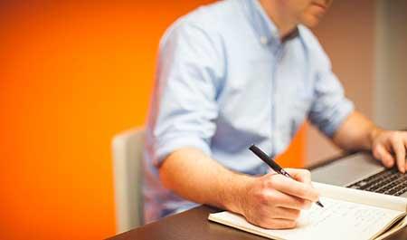 sanciones informatizadas en las inspecciones de trabajo