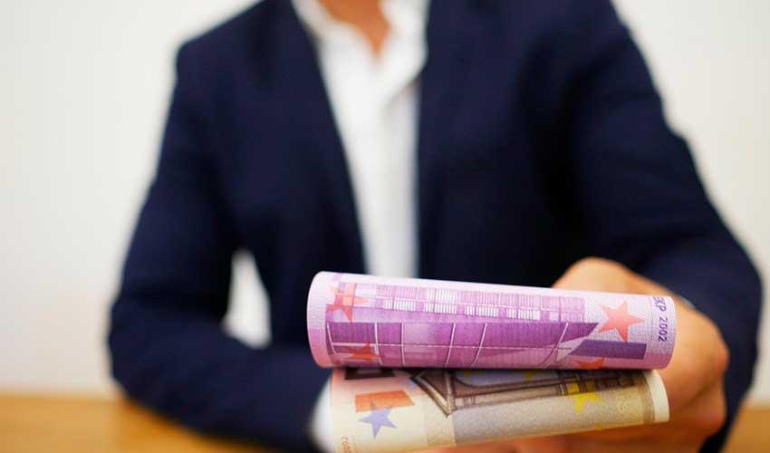 efectos de la subida del salario mínimo interprofesional