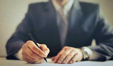 5 claves de los contratos temporales